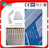 Swimming Pool (GRID-W18)를 위한 공장 Compound Drainage Grating