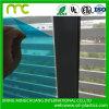 ガラス表面のための保護テープロールスロイス