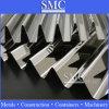 Acier inoxydable Corrugated Sheet (matériaux de construction basés par acier)