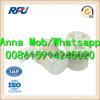 23300-75090 filtro da combustibile di alta qualità per Toyota (23300-75090, 23300-34100)