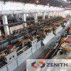 Grande Capacity Phosphate Benefication Plant Machinery con CE