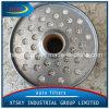 최신 판매 중국 공급자 자동차 부속 Donaldson 연료 필터 (P556245)