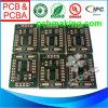 Fast fabricación de PCB (PCB de la Asamblea)