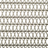 Link Chain Wire Mesh Belt per Oven