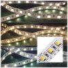 2800-3000k + 6000-6500k Adjustable Cct Mix LED Strips