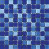 Керамическая стена кроет мозаики черепицей (MQ019)