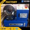 Автомат для резки шланга Dx86 в Китае