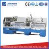 Máquina horizontal do torno da base da abertura da alta qualidade CA6180 CA6280