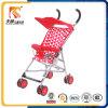 Populärer China-Baby-Spaziergänger mit preiswertem Preis vom Tianshun Fabrik-Großverkauf