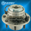 フォードF-Series Super Duty 515077のための車輪Hub Bearing Assembly