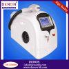 ليزر شعب إزالة آلة جلد يبيّض آلة ([دن]. [إكس0008])