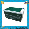 12V12ah Sealed Mf Motorcycle Battery