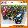 良質の屋内冒険の運動場(VS1-3146A)