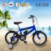 China Supplier Kids Bicycle mit Highquality
