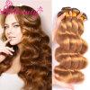 Новый Н тип человеческие волосы верхней ранга оригинала волос Перу