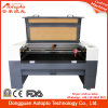 Laser Cuttting Engraving Machine do laser Tube Acrylic de Reci com laser Power de High