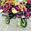 [شلد تريسكل]/طفلة درّاجة ثلاثية بيع بالجملة رخيصة