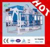 Qt10-15 Blok die tot Machine maken Concreet Blok die tot Machine maken Hol Blok die Machine maken