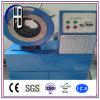 De Fin-Macht van de Fabriek de Hydraulische Plooiende Machine van uitstekende kwaliteit van de Slang