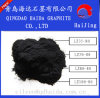 Supply Good Quality Flake Graphite Made in Qingdao
