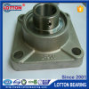 Chine Acier inoxydable Pillow Block Bearing Sucf208