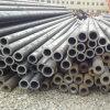 Пробка безшовной стали ASTM A106b