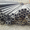 ASTM A106bの継ぎ目が無い鋼鉄管