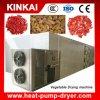 Hot Air Mushroom / Máquina De Secagem De Legumes / Tomate Drying Equipment