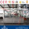 Machine de remplissage carbonatée automatique de boisson non alcoolisée