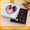 Коробка шоколада венчания упаковывая (BLF-GB260)