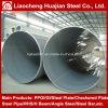 溶接鋼管の黒によって溶接される鋼管の製造業者