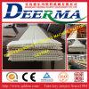 Het Comité dat van het Plafond van pvc de Lijn van de Uitdrijving van het Comité van het Plafond Machine/PVC maakt