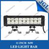 Offroad LED 모는 표시등 막대 11inch 옥외 LED 바 빛