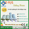 R7s LED Light Bulb 5With8With10With13With15W SMD2835 Bulb Light