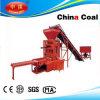 Bloc Qmr2-45 faisant le matériau de construction de machine faisant la machine