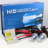 H11 HID Kit con Slim Canbus Ballast Xenon Bulb