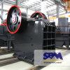 Завод машины карьера Sbm PE200*350