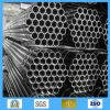 Tubo saldato principale del acciaio al carbonio di qualità