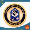 Таможня мы золотая монетка Военно-воздушных сил