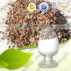 Salicin weiße Weide-Barke-Auszug