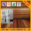 Pegamento adhesivo de la carpintería blanca para los muebles