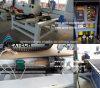 Маршрутизатор машины CNC древесины вершины 1325 для деревянный высекать