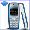 Открынный мобильный телефон 1110I Brand Cheap