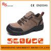 Ботинки безопасности RS907 U-Силы