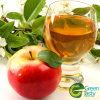 Fresh Apple Juice Concentrate (Ajc) Drink