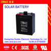 2V Hybrid Battery Storage Deep Cycle Battery (SGS/CE)