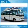 13-26 Sitzstadt-Doppelventilkegel-Fehlschlag für öffentlichen Transport