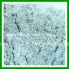 Польза в земледелии, сплавленном удобрении фосфата магния кальция