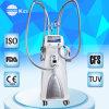 Система кавитации Vacuum+RF+Laser+Roller Velashape Slimming машина