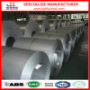 Bobina d'acciaio di ASTM A792m Sglcc440 Galvalume/Al-Zn